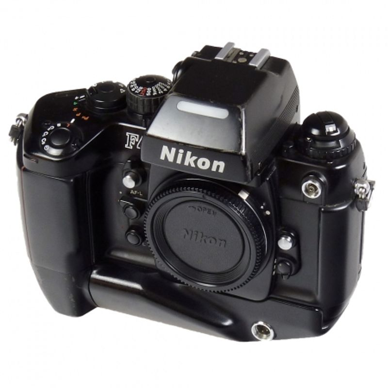nikon-f4-grip-mb-21-body-sh4281-1-28343