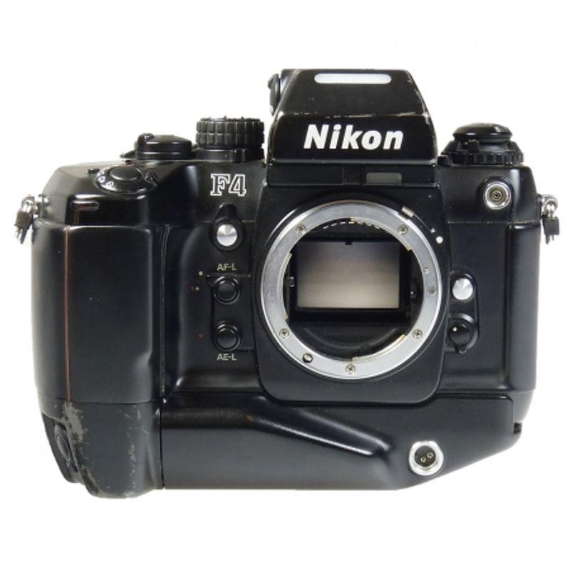 nikon-f4-grip-mb-21-body-sh4281-1-28343-1