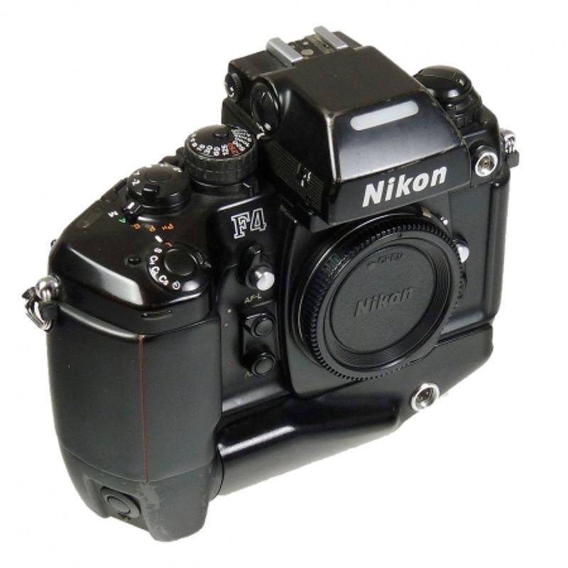 nikon-f4-grip-mb-21-body-sh4281-1-28343-2