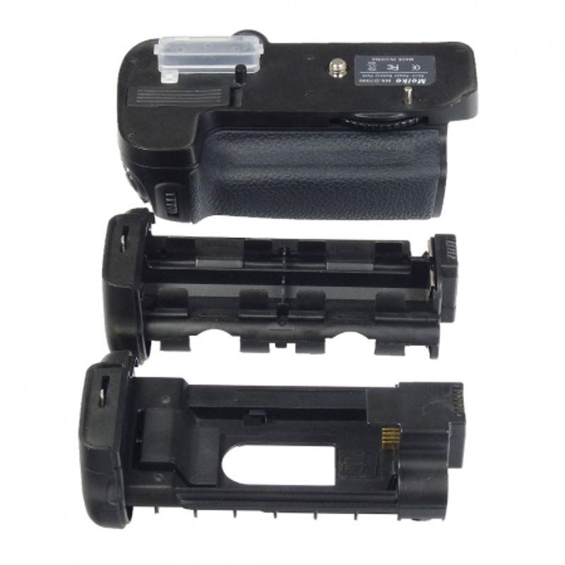 grip-replace-meike-mk-d7000-sh4281-2-28344-2