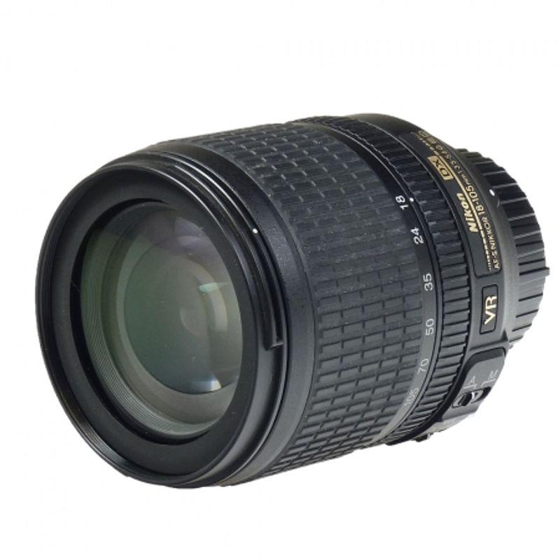 nikon-18-105mm-f-3-5-5-6g-afs-vr-dx-sh4282-28346-1