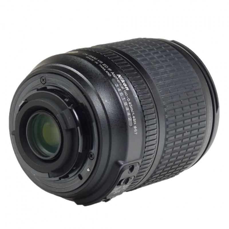 nikon-18-105mm-f-3-5-5-6g-afs-vr-dx-sh4282-28346-2