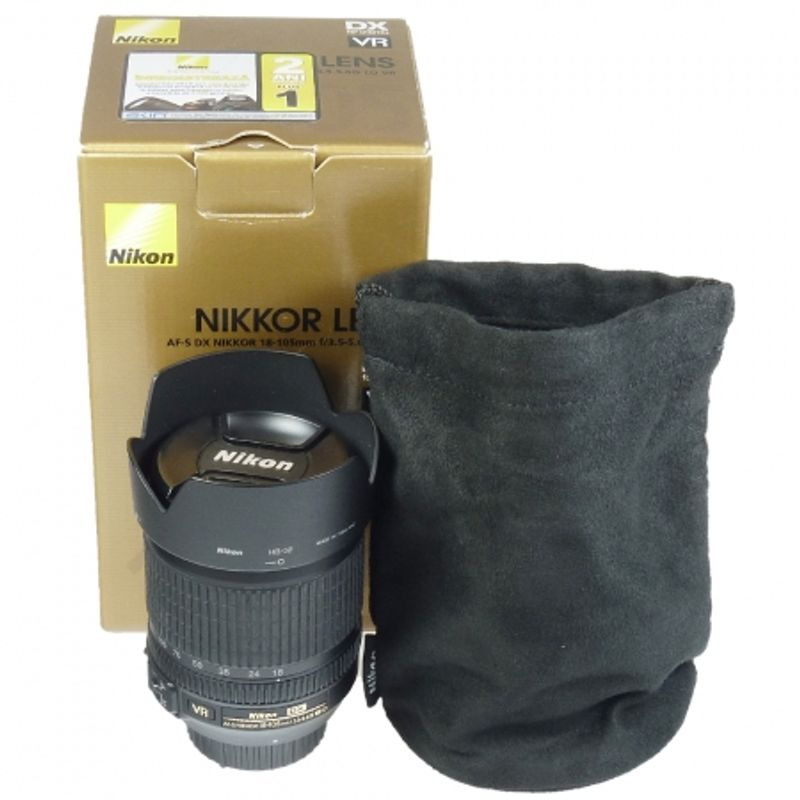 nikon-18-105mm-f-3-5-5-6g-afs-vr-dx-sh4282-28346-3