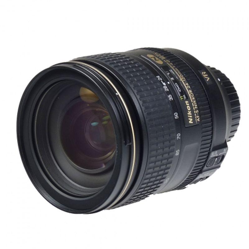 nikon-af-s-nikkor-24-120mm-f-4g-ed-vr-sh4283-1-28352-1
