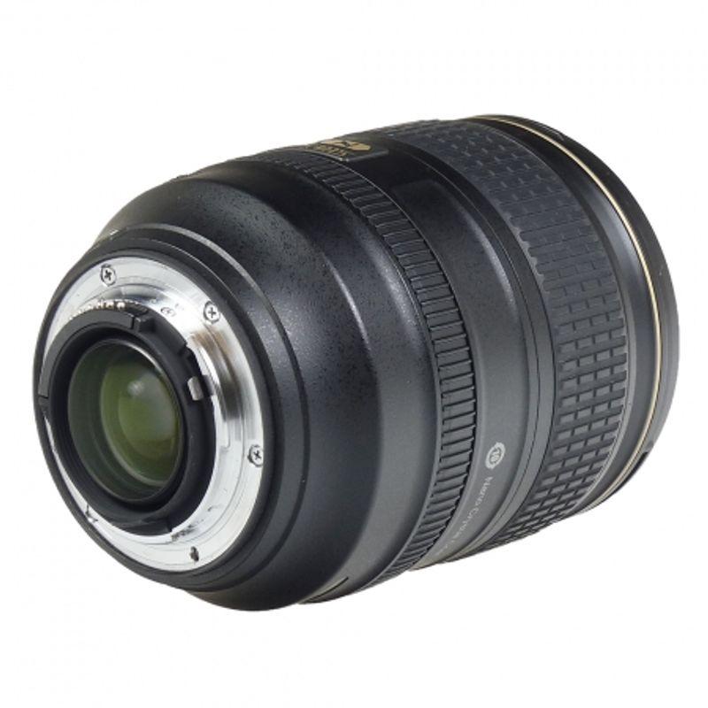 nikon-af-s-nikkor-24-120mm-f-4g-ed-vr-sh4283-1-28352-2