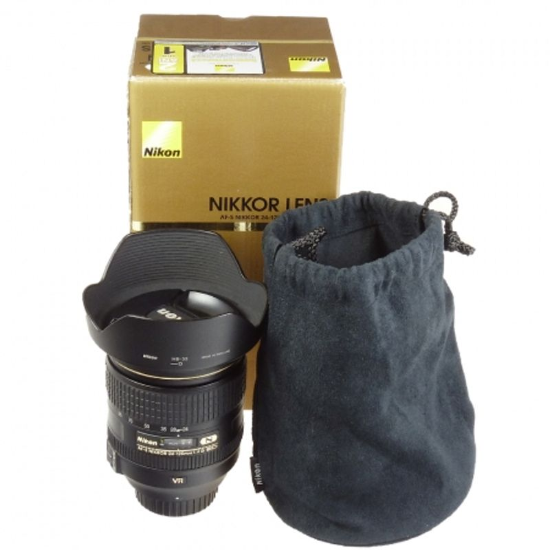 nikon-af-s-nikkor-24-120mm-f-4g-ed-vr-sh4283-1-28352-3