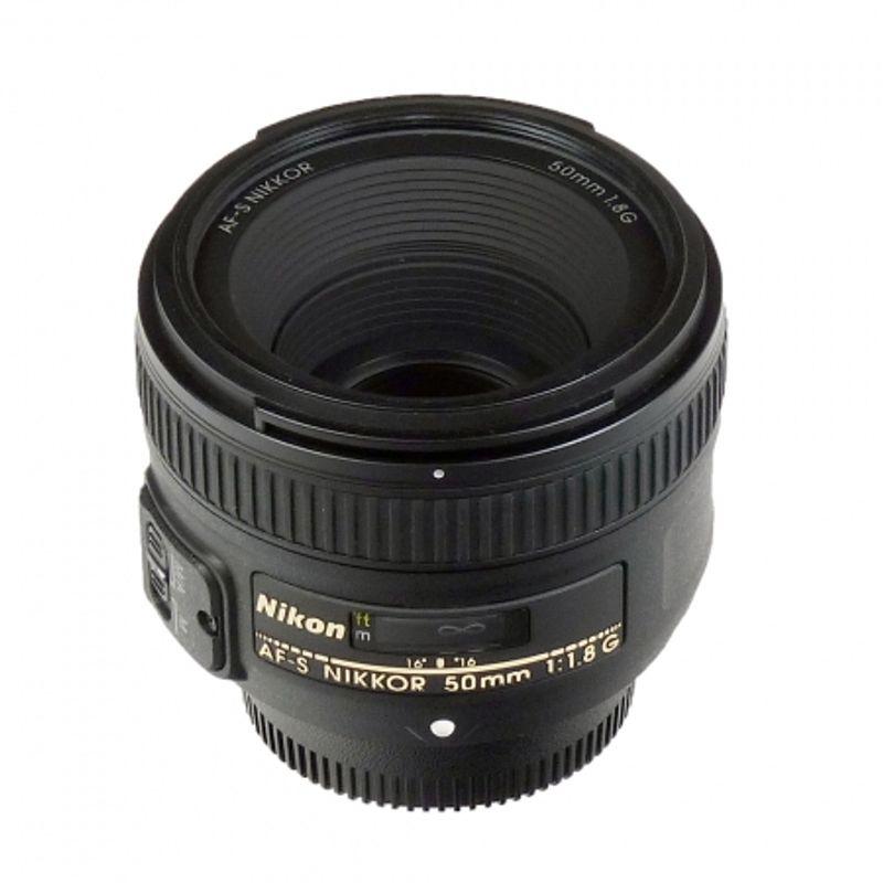 nikon-50mm-f-1-8-af-s-sh4283-2-28353