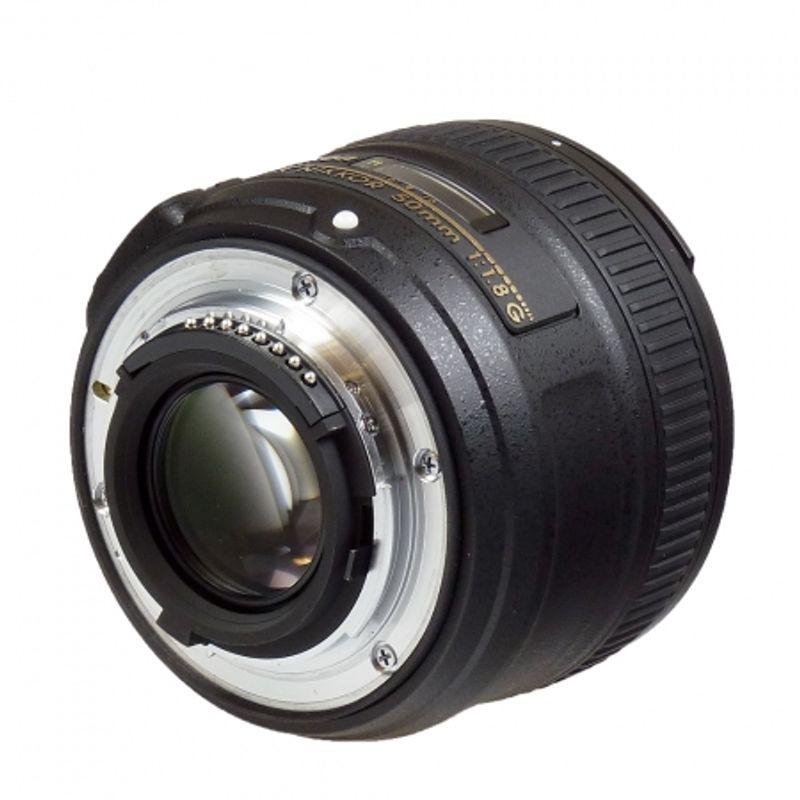 nikon-50mm-f-1-8-af-s-sh4283-2-28353-1