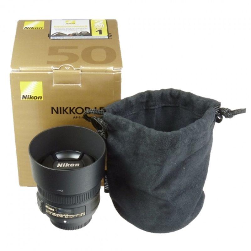nikon-50mm-f-1-8-af-s-sh4283-2-28353-2