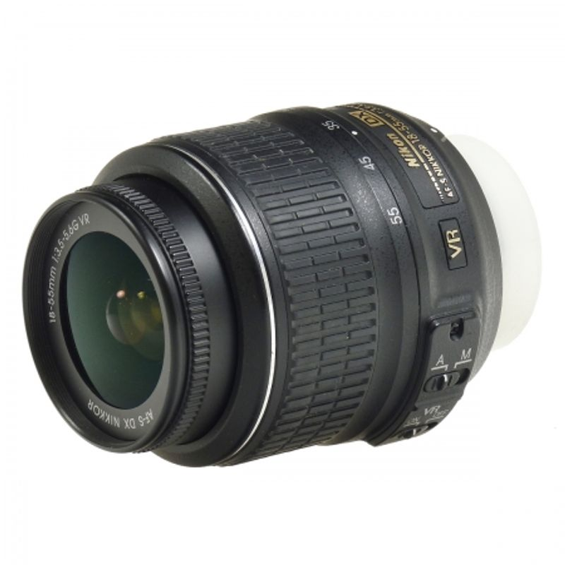 nikon-18-55mm-f-3-5-5-6-vr-sh4285-1-28359-2
