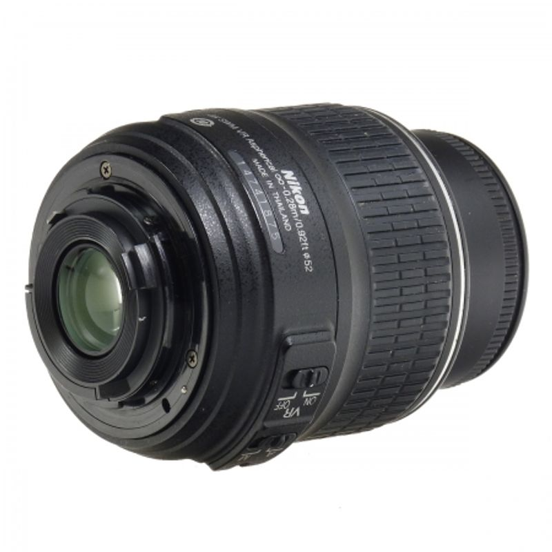 nikon-18-55mm-f-3-5-5-6-vr-sh4285-1-28359-3