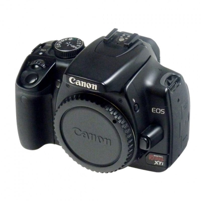 canon-rebel-xti--400d--body-sh4300-28505