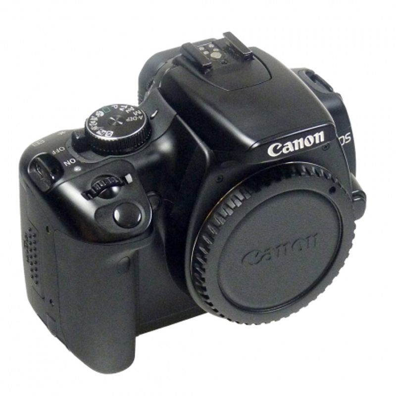 canon-rebel-xti--400d--body-sh4300-28505-1