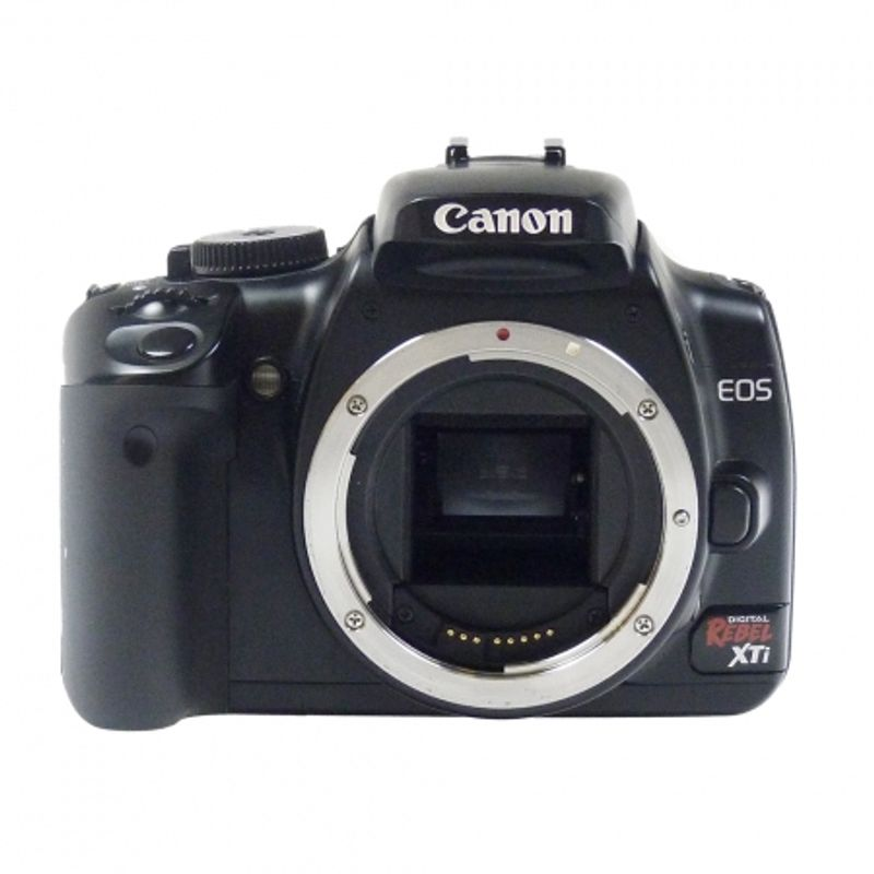 canon-rebel-xti--400d--body-sh4300-28505-2