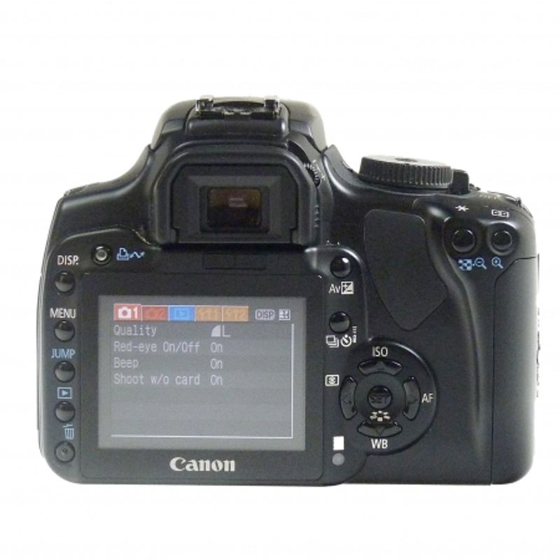 canon-rebel-xti--400d--body-sh4300-28505-3
