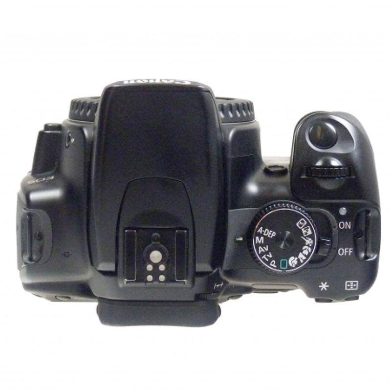 canon-rebel-xti--400d--body-sh4300-28505-4
