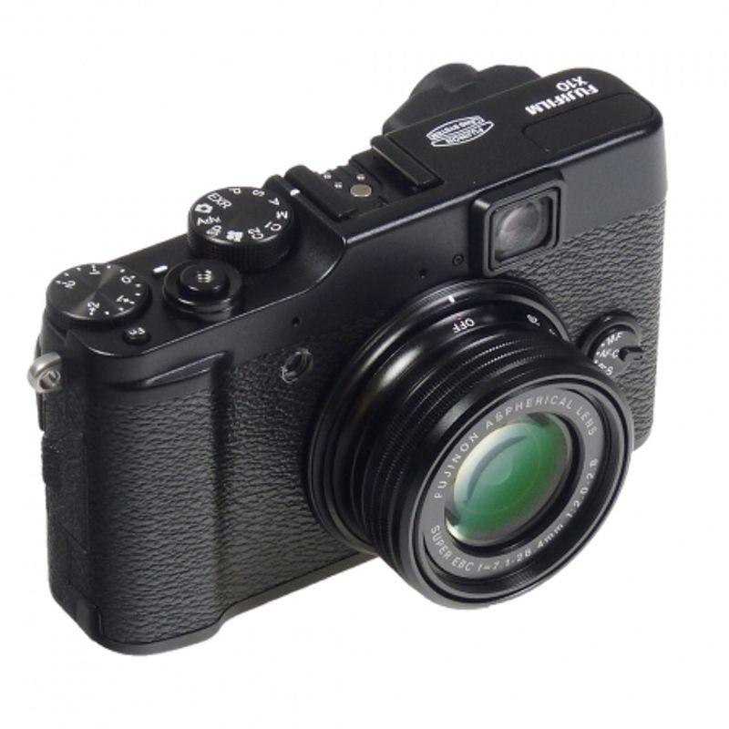 fujifilm-x10-sh4301-28506