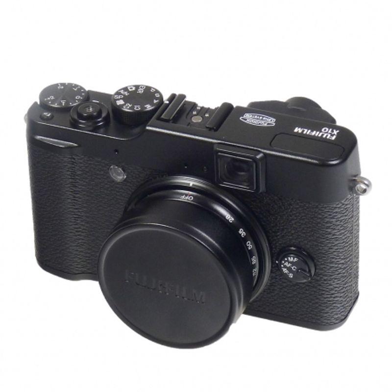 fujifilm-x10-sh4301-28506-1