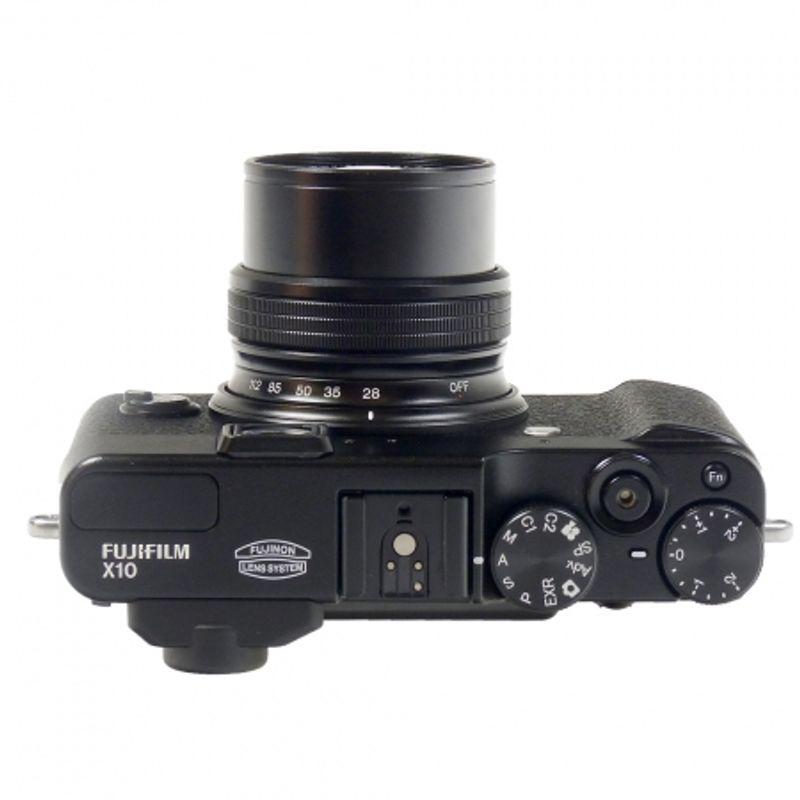 fujifilm-x10-sh4301-28506-3
