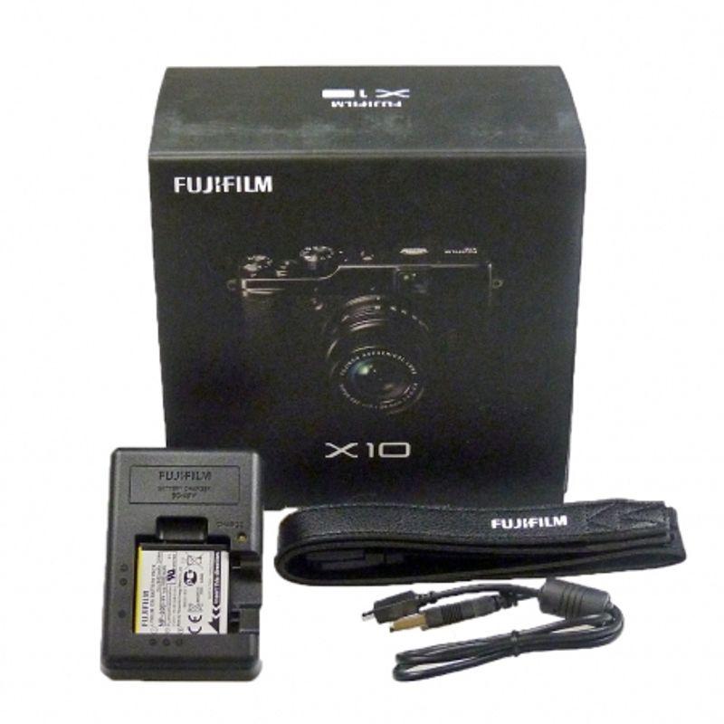 fujifilm-x10-sh4301-28506-4