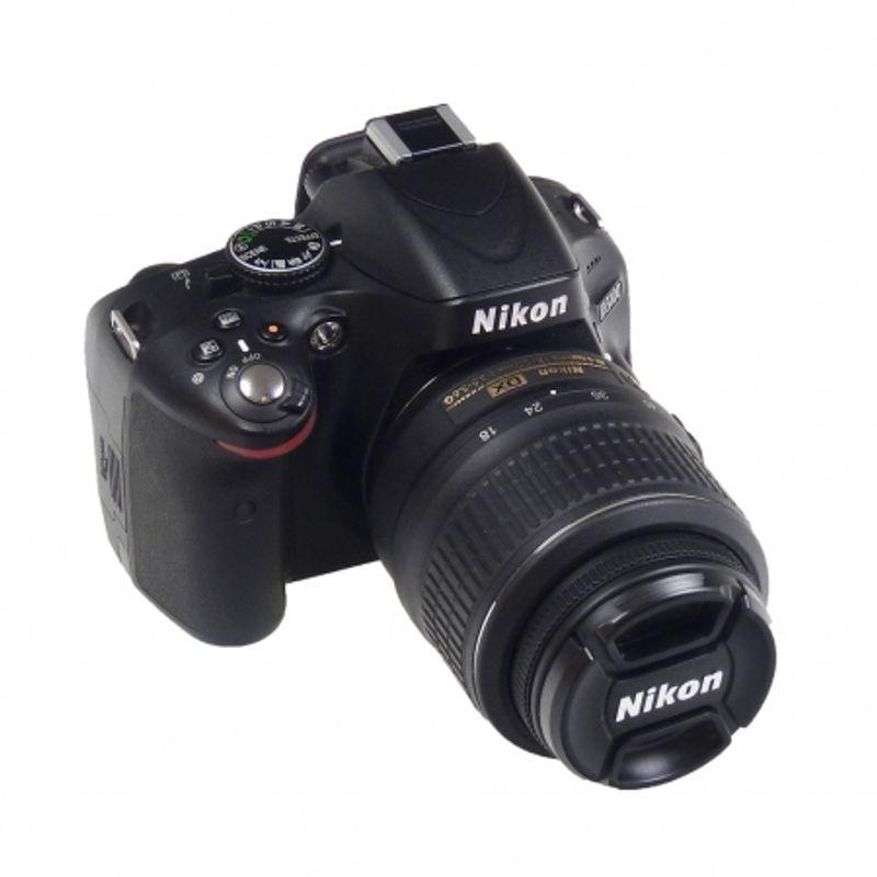 nikon-d5100-18-55mm-f-3-5-5-6g-vr-sh4302-28507-1
