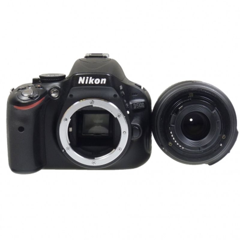 nikon-d5100-18-55mm-f-3-5-5-6g-vr-sh4302-28507-2