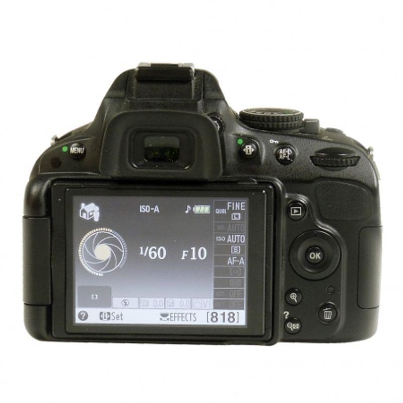 nikon-d5100-18-55mm-f-3-5-5-6g-vr-sh4302-28507-3