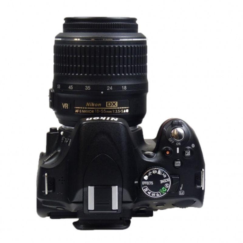 nikon-d5100-18-55mm-f-3-5-5-6g-vr-sh4302-28507-4