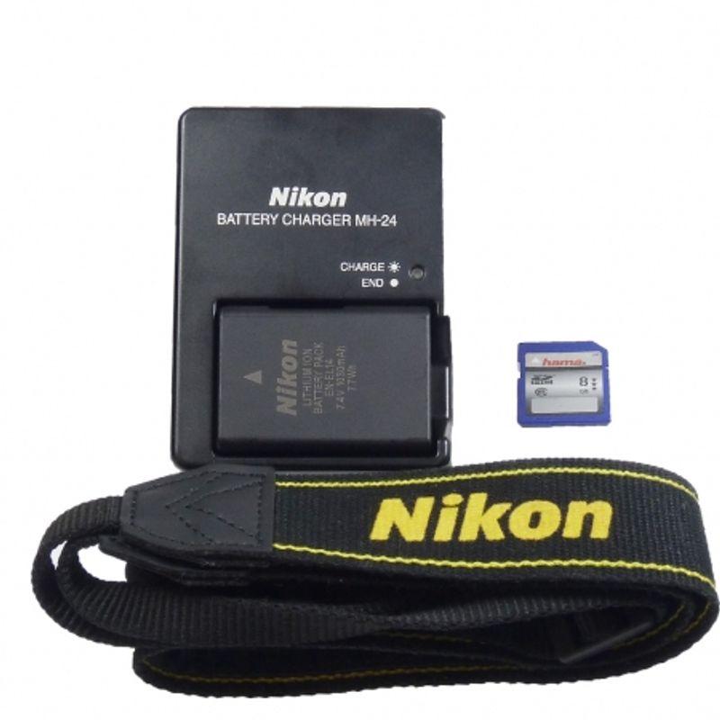 nikon-d5100-18-55mm-f-3-5-5-6g-vr-sh4302-28507-5