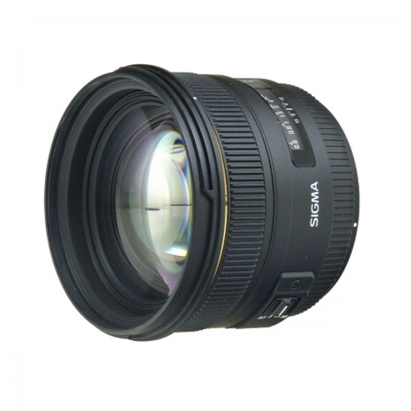 sigma-50mm-1-4-dg-hsm-canon-geanta-tamrac-5765-set-filtre-diferite-diametre-sh4304-1-28539-1