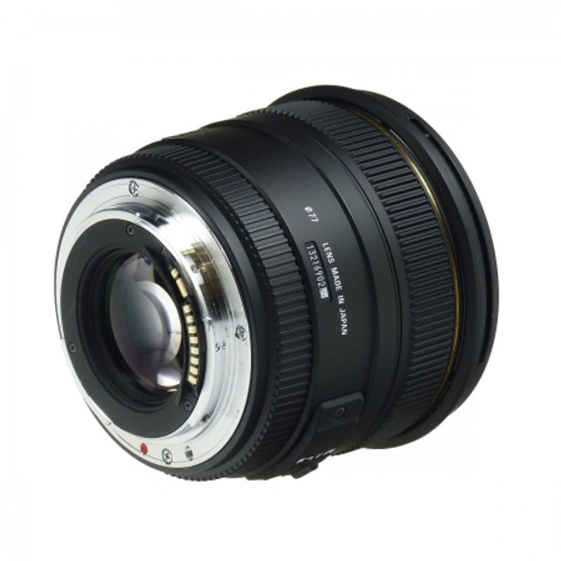 sigma-50mm-1-4-dg-hsm-canon-geanta-tamrac-5765-set-filtre-diferite-diametre-sh4304-1-28539-2