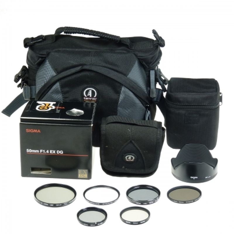 sigma-50mm-1-4-dg-hsm-canon-geanta-tamrac-5765-set-filtre-diferite-diametre-sh4304-1-28539-3