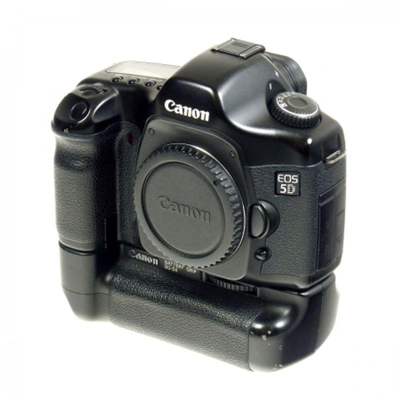 canon-5d-grip-bg-e4-rucsac-tamrac-5375-sh4304-2-28540