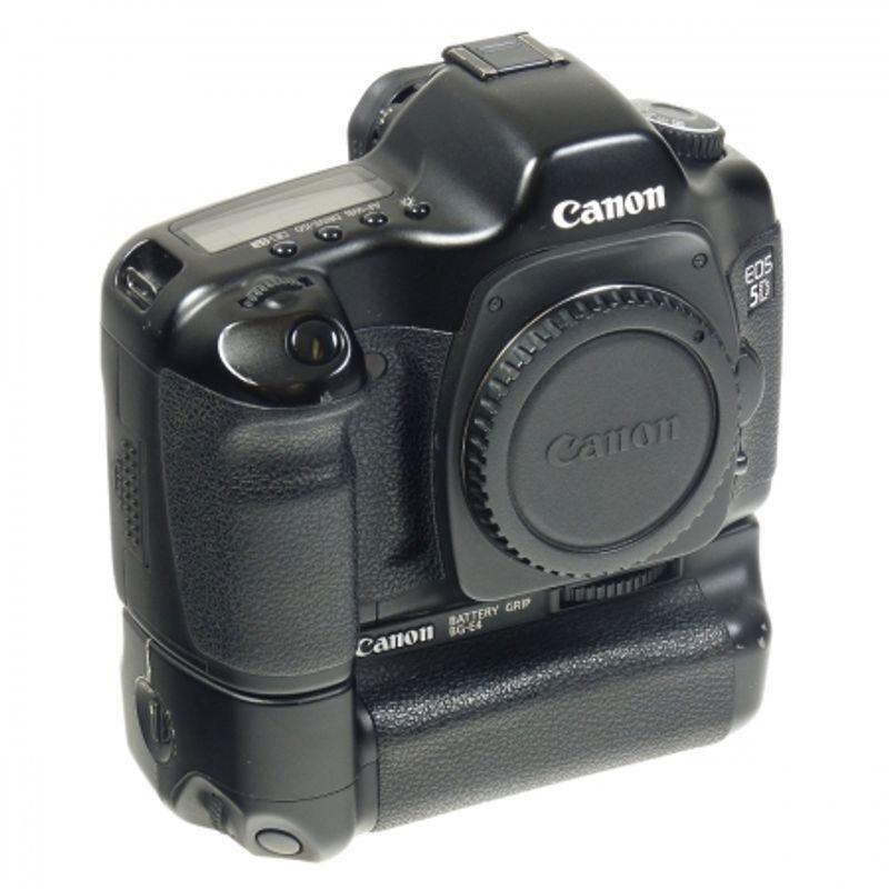 canon-5d-grip-bg-e4-rucsac-tamrac-5375-sh4304-2-28540-1