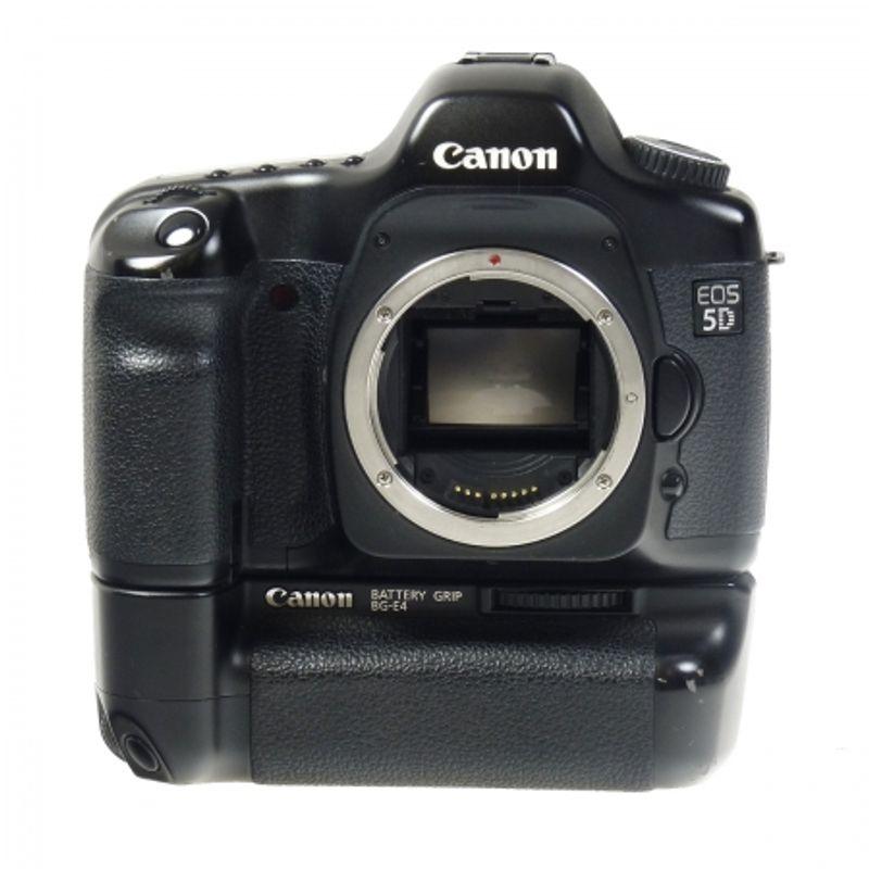 canon-5d-grip-bg-e4-rucsac-tamrac-5375-sh4304-2-28540-2