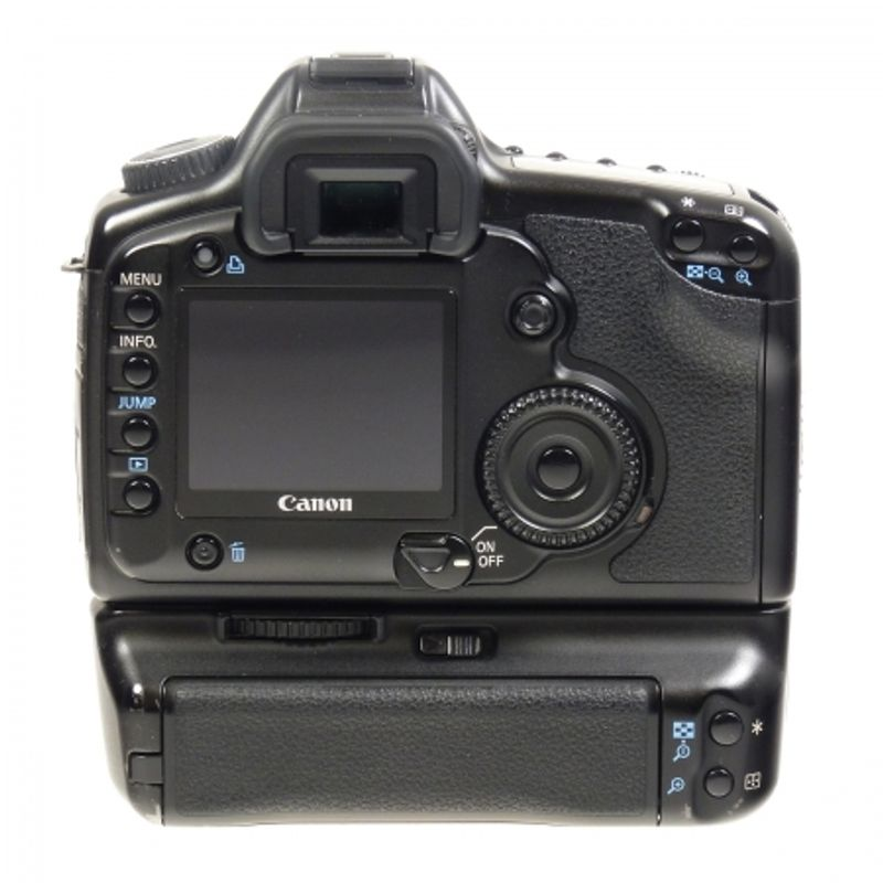 canon-5d-grip-bg-e4-rucsac-tamrac-5375-sh4304-2-28540-3