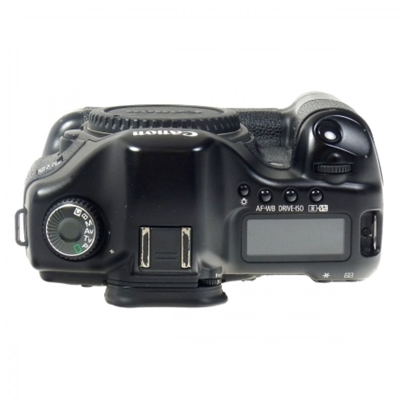 canon-5d-grip-bg-e4-rucsac-tamrac-5375-sh4304-2-28540-4