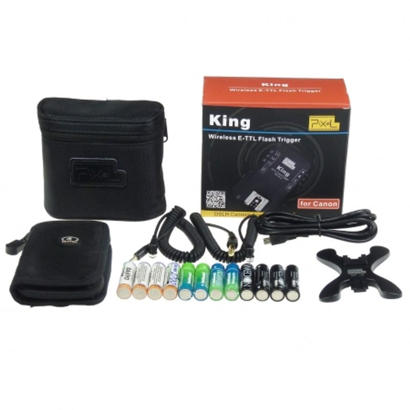 pixel-king-kit-transmitator-receptor-e-ttl-sh4304-3-28541-2