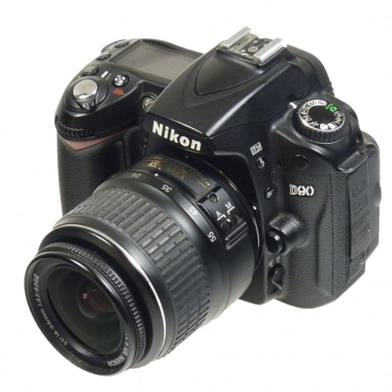 nikon-d90-18-55mm-tamrac-zuma-3-sh4305-1-28548
