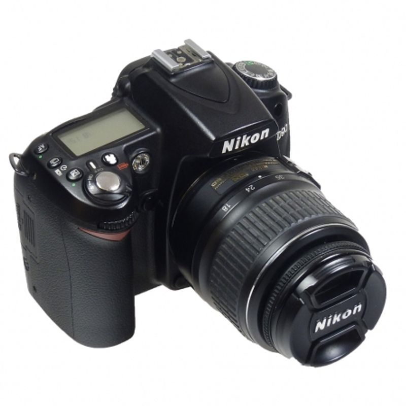 nikon-d90-18-55mm-tamrac-zuma-3-sh4305-1-28548-1