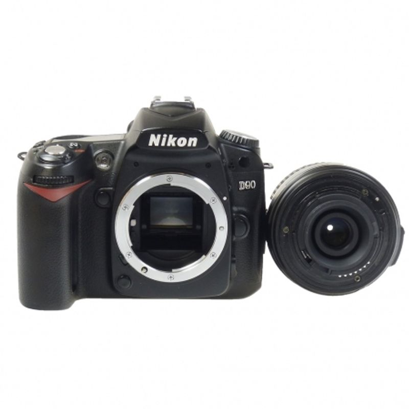nikon-d90-18-55mm-tamrac-zuma-3-sh4305-1-28548-2
