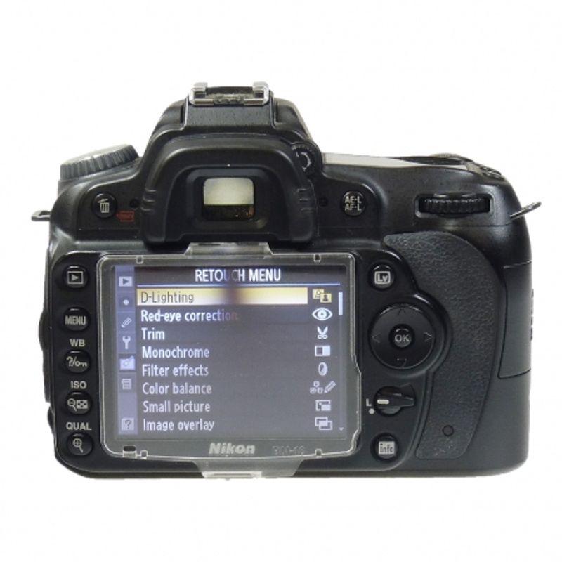 nikon-d90-18-55mm-tamrac-zuma-3-sh4305-1-28548-3
