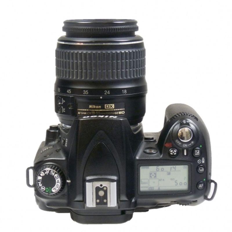nikon-d90-18-55mm-tamrac-zuma-3-sh4305-1-28548-4