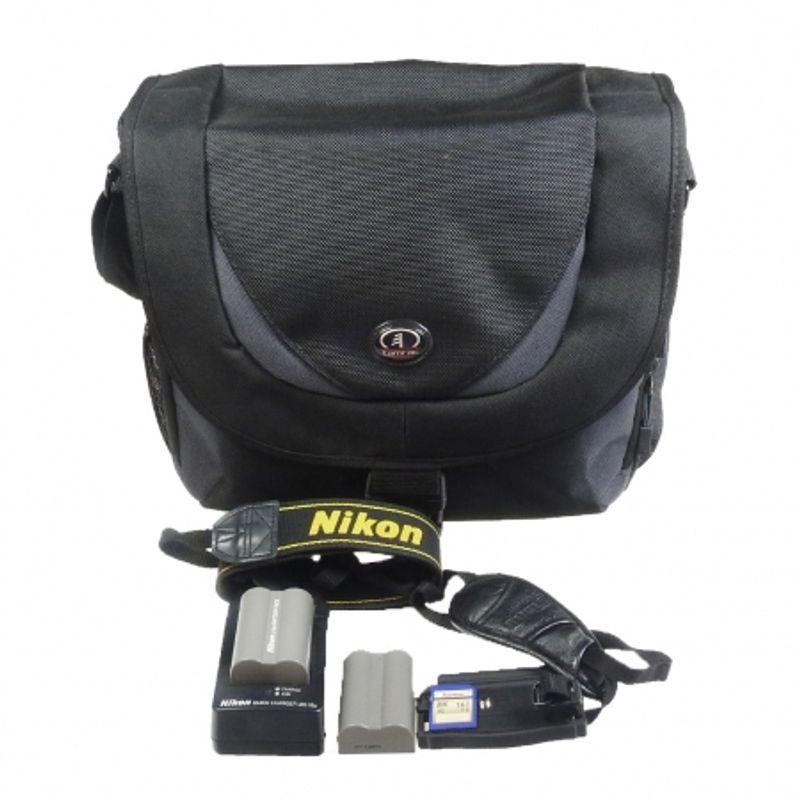 nikon-d90-18-55mm-tamrac-zuma-3-sh4305-1-28548-5
