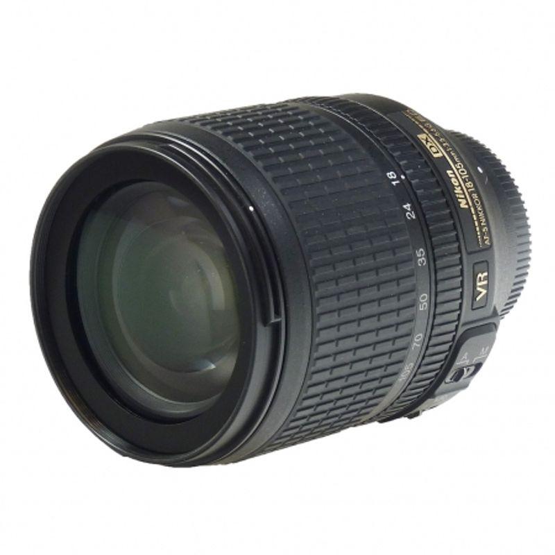 nikon-18-105mm-1-3-5-5-6g-ed-af-s-sh4306-28550-1