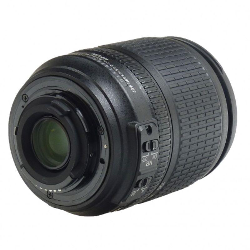 nikon-18-105mm-1-3-5-5-6g-ed-af-s-sh4306-28550-2