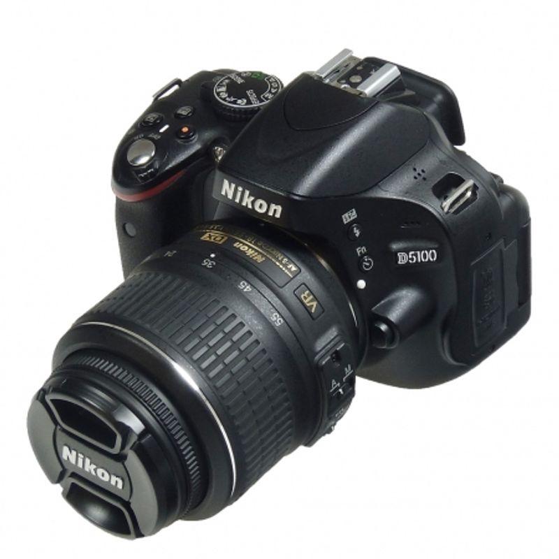 nikon-d5100-18-55mm-geanta-sh4307-28551-1