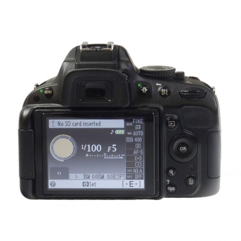 nikon-d5100-18-55mm-geanta-sh4307-28551-2