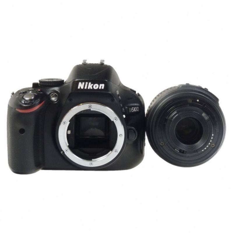 nikon-d5100-18-55mm-geanta-sh4307-28551-3