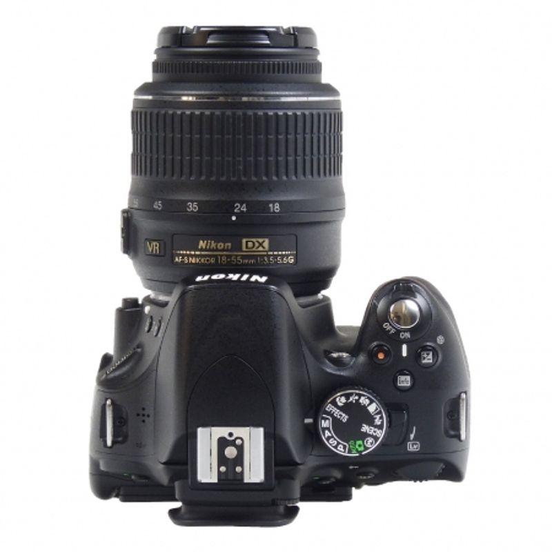 nikon-d5100-18-55mm-geanta-sh4307-28551-4